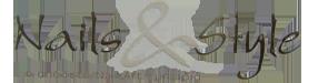 Nails&Style Logo